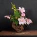 流木の花器、フラワーベース、16