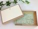 Letter Box[M]