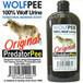 ウルフピー340g 野生動物被害・獣害対策