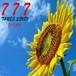777 / DJ KADO