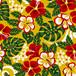 a/f_01_hibiscus