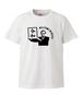 """""""令和"""" Tシャツ -welcome new era-"""