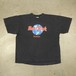"90's Hard Rock CAFE T-Shirt ""BOSTON"""