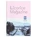 Licorice Magazine vol.1 -Iceland-