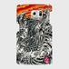 〔昇龍〕  Galaxy S6(SC-05G)