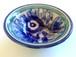 Rishtan Ceramic no.014