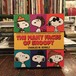 The Many Faces of Snoopy / Charles M. Schulz(チャールズ・M・シュルツ)
