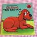 Clifford, the Big Red Dog (Clifford, the Big Red Dog)