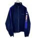 【adidas】Jacket