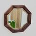八角形鏡/エイトスター