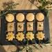 HERBAL COOKIES SET【12枚入り】(ハーバルクッキーセット)