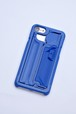 iPhone 7/8 用 GRIPL プロトタイプモデル(ブルー)