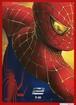 (1)スパイダーマン2