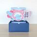プチレフュージュギフトボックス 出産祝いSWEET【小サイズ】