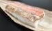 マルンガイ 鮭棒寿司