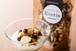 120g チョコレート味 お子様から大人まで大好き アイスにかけるとデザートに!