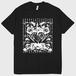 Tシャツ壱M(複製版)