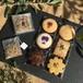 COOKIES & HERBAL TEA SET(クッキー&ハーブティーセット)