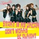 START IN MY DREAM / DON'T WORRY BE ALRIGHT(初回盤)