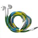 brazil 001 -Apple