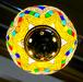 プリンセス ペンダント型 天井吊り下げ 魔法のランプ ランプ ライト インテリア 照明