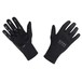 GORE BIKE WEAR UNIVERSAL Gloves