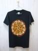 Grateful Dead Fall Tour 1987 T-Shirt/Dead Stock (グレイトフルデッド フォールツアー 1987/デッドストック・未使用)