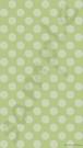 25-q-1 720 x 1280 pixel (jpg)