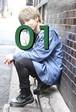 【10枚セット】あきほし02 ブロマイド