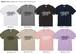 SOUND CRUE Tシャツ (Owner Design T-Shirt) + SOUND CRUEドリンクカード