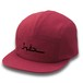 """REASON"" BURGUNDY [JET CAP]"