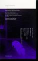 グレゴール・シュナイダー「死は芸術作品か?」テキストシリーズ03 (Gregor Schneider)