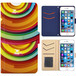 全機種対応 手帳型ケース iPhone Xperia Zenfone Aquos Galaxy Arrows Huawei Digno Raijin JDC199pop