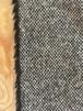 【NEW】Wool  100%  ツイード