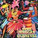 <USED レコード> 「 Ital Reggae Carnival ーJoe Gibbs & The Professionals –」
