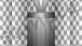 22-m-2 1280 x 720 pixel (jpg)