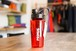 PRIMUS TRAILBOTTLE TRITAN 20.3oz RED  | トレイルボトル トライタン 0.6ℓ レッド