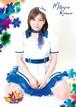 【ポートレート】紺乃美鶴