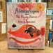 Polonius Penguin and The Flying Doctor / Anthony Abrahams, Hilary Abrahams