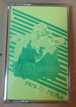 "gal-025 pepe&prima ""daydream zero"" カセットテープ"