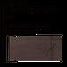 コピー:KIPs COVER&PAPER by STACK CONTAINERs [black]