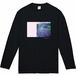fu●kin covid photo long t-shirt3【2020 SPRING】