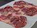 限定100セット『希少ささみ肉 約500g・もも肉 約1kg 』約1.5kgセット