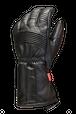 EHY-115 モーターサイクル用 ブラック