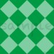 3-c1-m1 1080 x 1080 pixel (jpg)