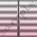 14-c 1080 x 1080 pixel (jpg)