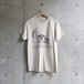 BEASTIE BOYS T-SHIRTS TYPE3 「ARIKUI」