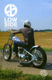 LowSide Magazine issue #15