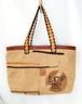 コーヒー袋リメイクバッグ G