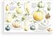Post Card(Pumpkins)
